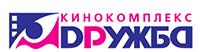 Кинокомплекс Дружба — Новодвинск